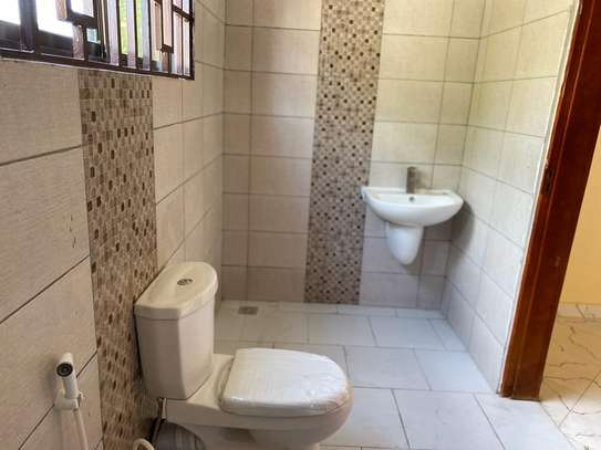 3 bed room house for rent at tegeta image 10