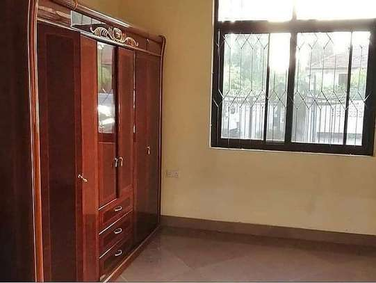 3 bed room house for sale at mbezi beach africana image 8