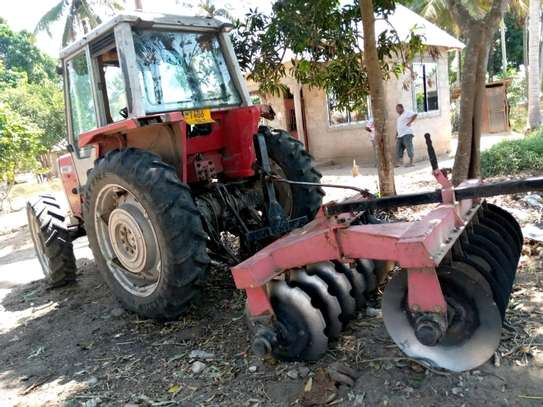 tractor image 5