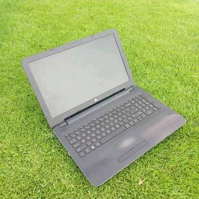HP NOTEBOOK 250 image 1