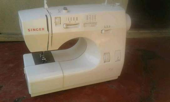 Electric Sewing Machine for Sale