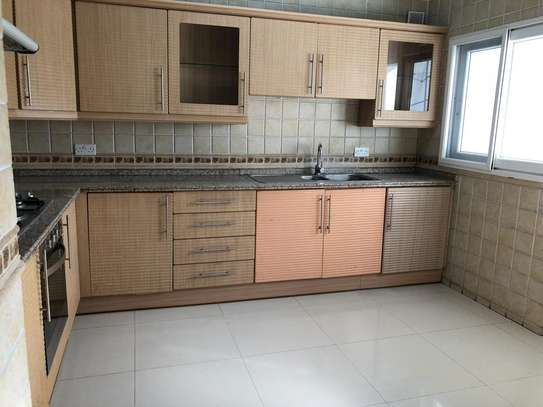 Fully Furnished 2 Bedroom Apartment for rent image 3