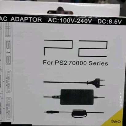 adapter  PS2 image 1