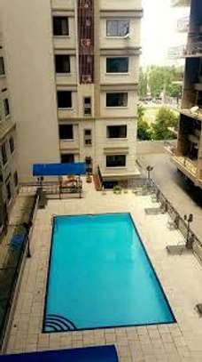 BUY OUR BEAUTIFUL UPANGA APARTMENT