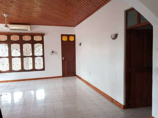 4 Bedrooms Perfect Move-in ready home in Bahari Beach image 6