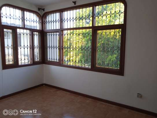 3bdrm house for rent in masaki peninsula image 8