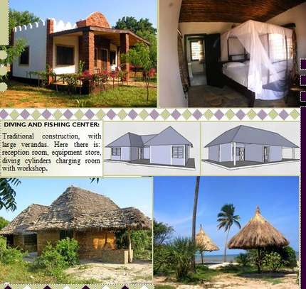 Lodge For Sale in Tanga Region image 12