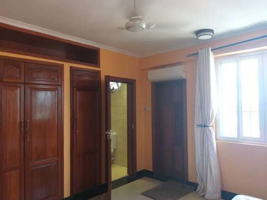 1 bed room apartment fully ferniture for rent at kinondoni image 5