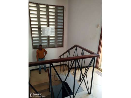 Shared apartment at mikocheni 1bed furnished tsh 500,000 image 9
