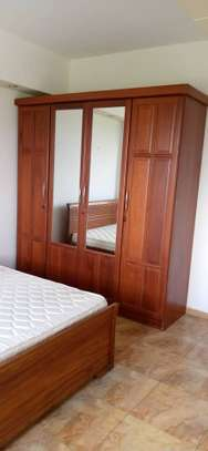 3 BED ROOM APARTMENT FOR RENT ALL MASTER BED ROOM AT UPANGA image 4