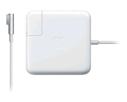 Macbook pro magsafe 1 charging adapter