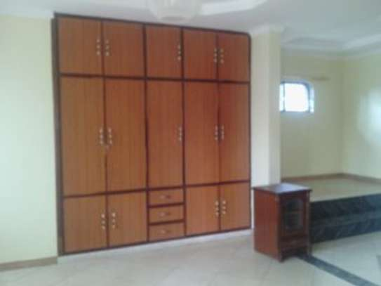 4BEDR. HOUSE FOR RENT AT NJIRO ARUSHA PPF image 2