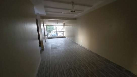 NEW 3BHK APARTMENT FOR RENT AT MSASANI image 3