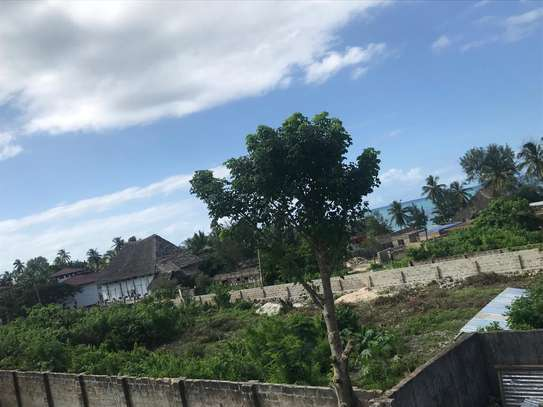 cheap land for sale near beach