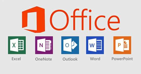 Windows 11 & microsoft office 2019 Activated image 4