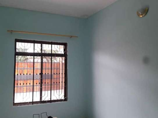 HOUSE FOR RENT AT KINONDONI image 5
