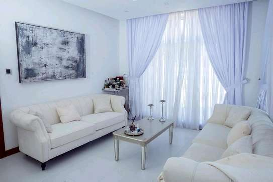 This Villa for Rent image 6