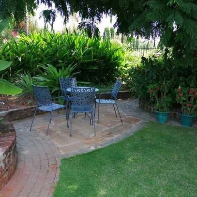 APARTMENT FOR RENT  - MBEZI BEACH image 6