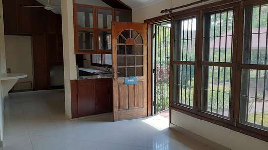 3 Bedrooms  House For Rent in Oysterbay image 14