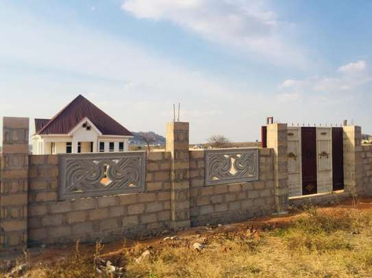 house for sale dodoma image 15