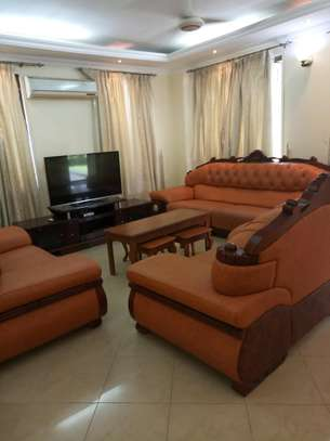 3 Bedroom Fully Furnished Apartment  for Rent image 7