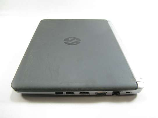 HP ProBook 430 G3 Core i5 Laptop image 3