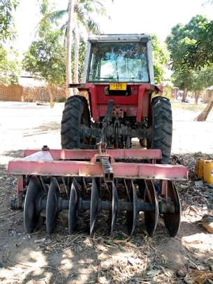 tractor image 1