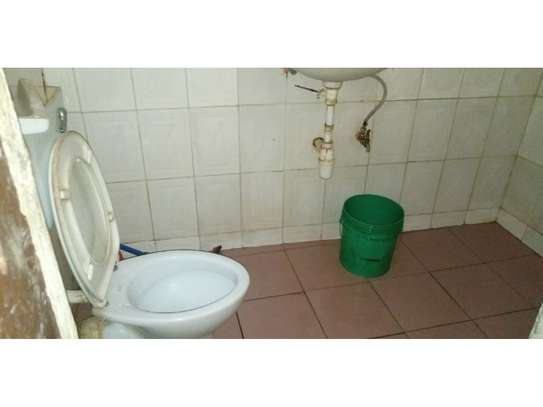 2bed house at msasani i deal for office tsh 600,000 image 5