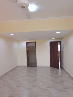 Sea breeze apartments for rent and sale