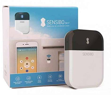 Sensibo Sky Air Conditioner WiFi Controller