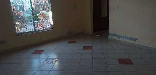 3 bed room stand alone house in the compound for rent at mikocheni kwa mwinyi image 2