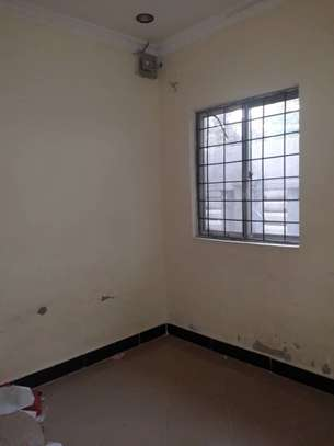 1bed house at mikocheni tsh 300,000 image 6