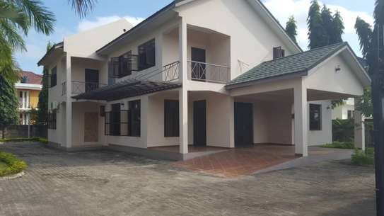 5 bed room house for sale at boko chasimba image 7