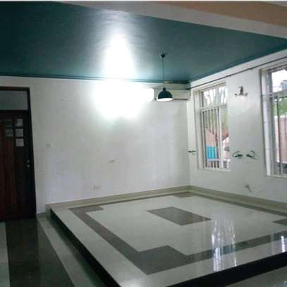 House for rent at bahar beach image 5