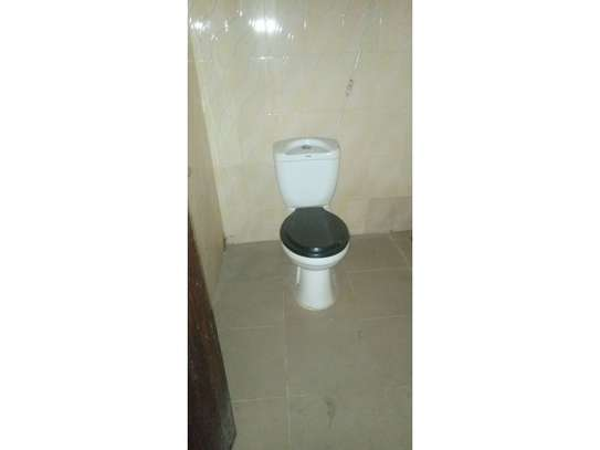 1bed house in compound at mikocheni a uzunguni image 13