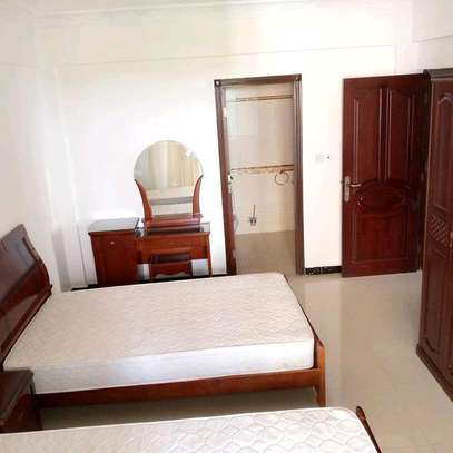 3 BEDROOM APARTMENT AT MASAKI image 5