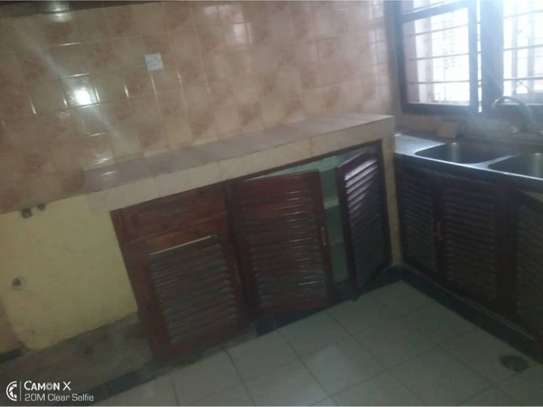 3bed house at kinondoni 1000000 image 6