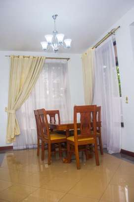 3bedroom fully furnished apartment image 2