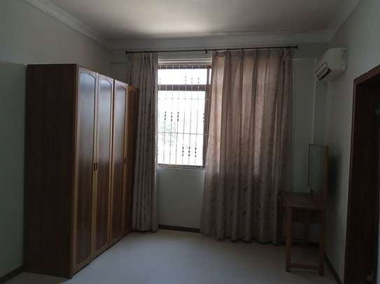 3 apartment for rent at msasani image 6