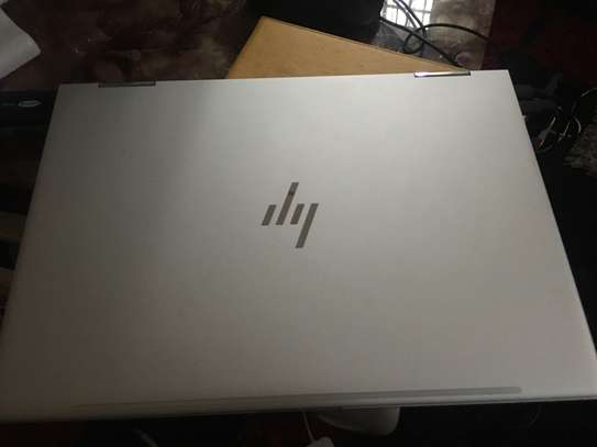 selling HP Specter image 5