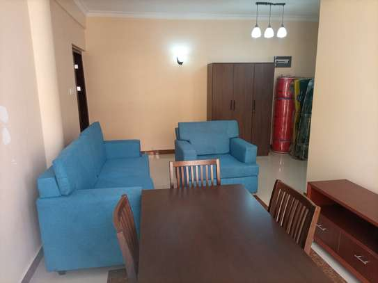 Furnished 2 bedrooms Apartment for rent image 3