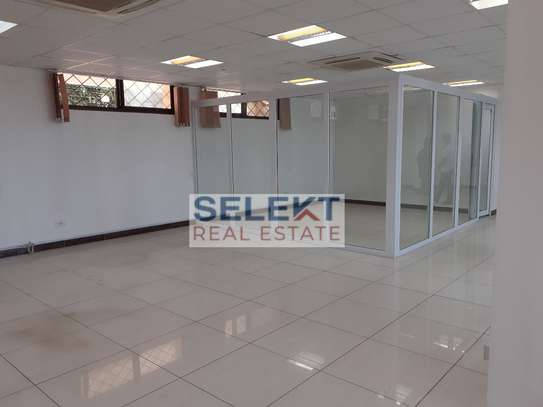 209,214 &250 square meter Office Space Available in Masaki image 4