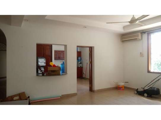 3bed compound house at oyster bay with big garden  on tarmac image 11