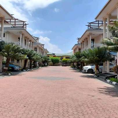 House for rent t sh mL 3450000 image 8