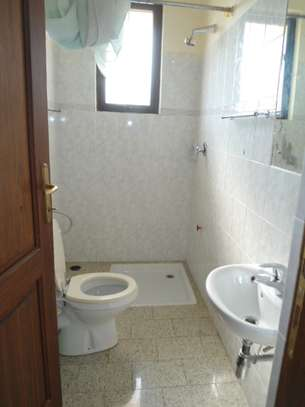 4bed house for sale at mbezi beach 2800sqm area with swiming pool image 2