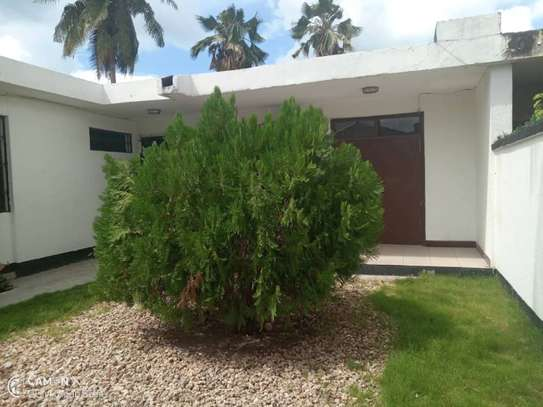 3  bedrooms house at American embassy $700pm image 11