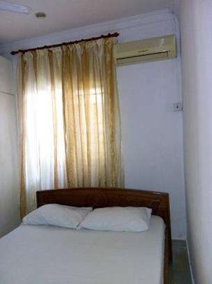 2bed furnished house at mikocheni 850000 image 4