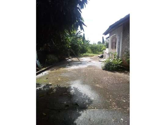 4 bed room house for sale 400mil at mbezi beach image 10