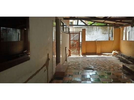 4bed house in the compound masaki$2500pm image 5