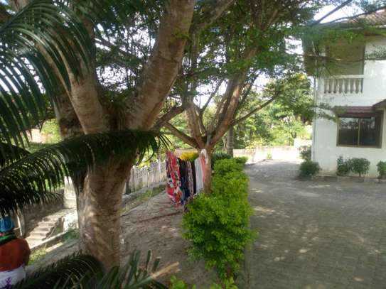 33 bed room house for rent at makongo image 12